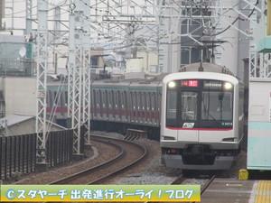 2016110302_1