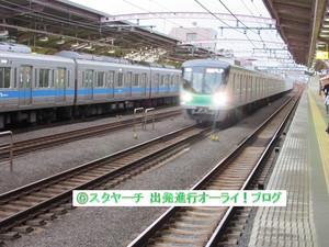 2016110604_1