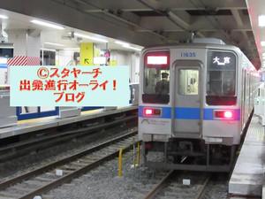 2016111202_1