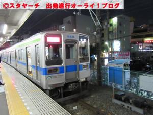 2016111701_1