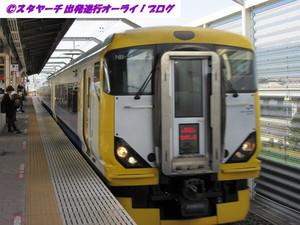 2016122501_2