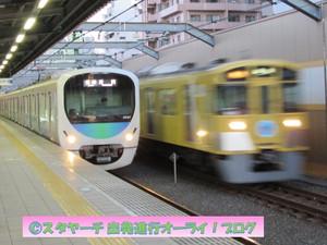 2017022001_1
