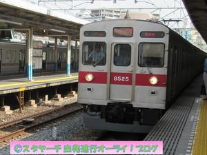 2017081302_1