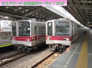 2017100301