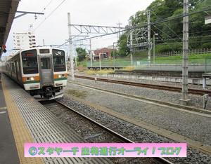 2017101401_2
