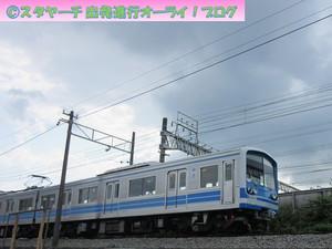 2017102202_2