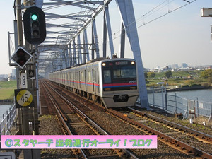 2018010702_1