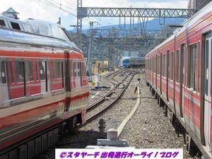 2018030601_2