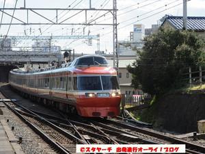 2018040102_3