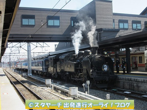 2018062201_sl_1