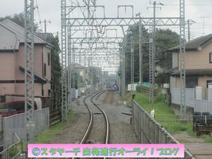 2018102001_3