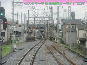 2018102001_5