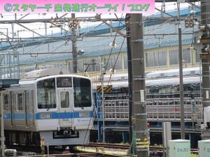 2018110301_ebina_4