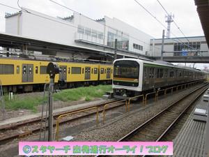 2018110304_haijima_1