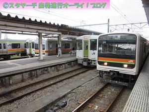 2018110402koagawa