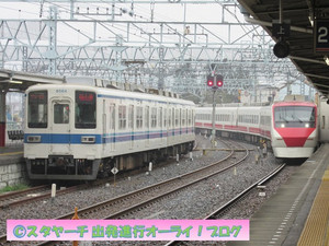 2018121201_tatebayashi_2