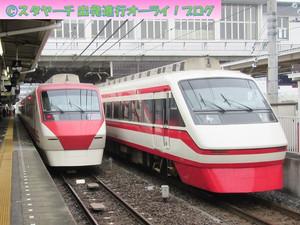 2018121201_tatebayashi_4
