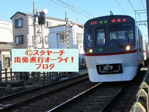 2019012701_2