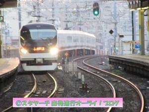2019201002_azusa