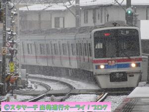 2019021101_nishifuna_1