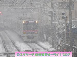 2019021201_nishifuna_1