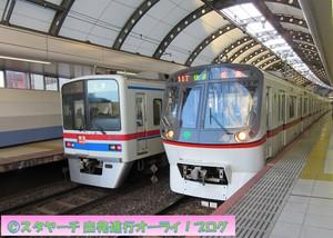 2019021601_funabashi