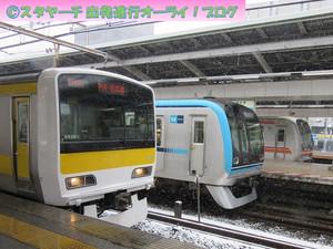 2019021602nishifunabashi