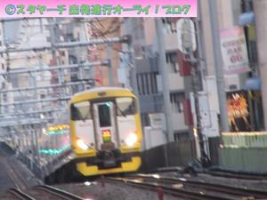 2019021702_akihabara