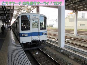 2019022201_800