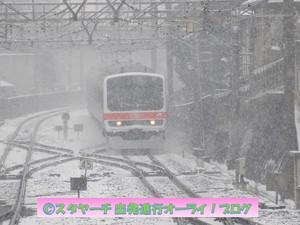 2019022301_snow