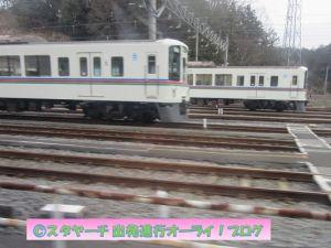 2019032101-1