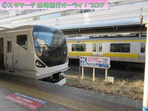 2019032301-azusa-2