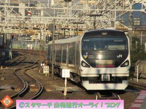 2019032401-azusa-3