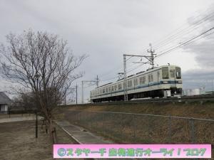 2019042001_kitaytatebayashi-2