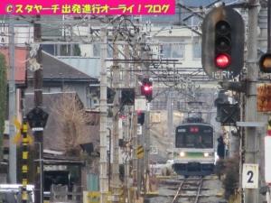 2019042003chichibu-1