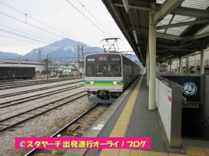 2019042003chichibu-3