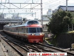 2019050302-lsf7000-3
