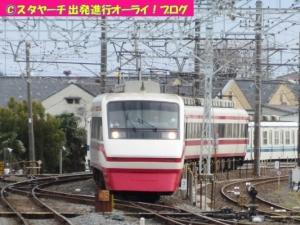 2019051501-ryomoutatebayashisji-1