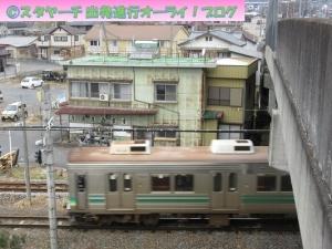 2019060201-yorii-1