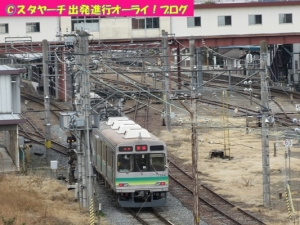 2019060201-yorii-3