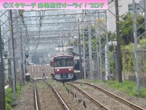 2019060501-suzukicho