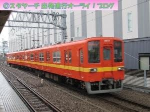 2019060902-revival-1