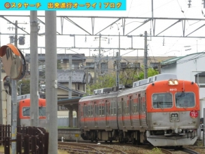2019060904-uchinada-1