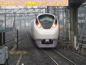 2019070701-jyoban-2