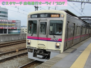 2019081001-2