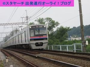 2019100601-1