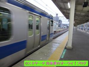 2019112601-1