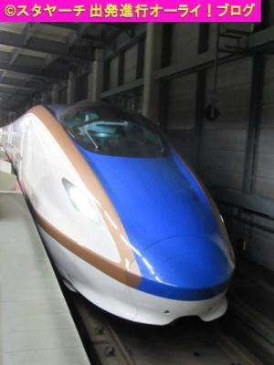 2019120201-2