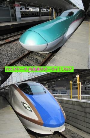 2020010201-1
