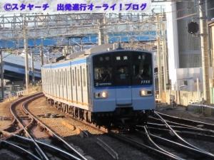 2020010501-1